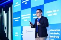 Tableau:企业数据驱动文化正养成