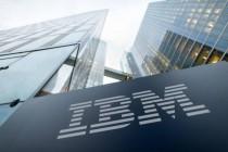 用AI重塑HR,IBM一年竟节省了近一个亿