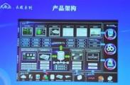 """华胜天成发布""""Mocha BSM Visto V8.1.7""""新版本"""