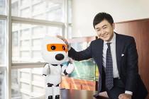 """搜狗AI变声引发用户恐慌,世界不需要AI""""狂热分子""""!"""