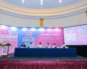 六个亮点解析第十七届ChinaJoy 全景呈现文化科技融合