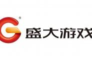 中国第一代互联网巨头的陨落