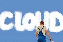 73%的全球企业正将应用迁回本地部署,混合云将引领未来