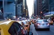 当代互联网造车术:用爱发电?
