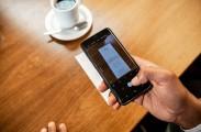 数分钟完成报销   SAP Concur帮助开德阜实现高效费用管理