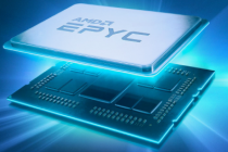 AMD第二代EPYC将至 为数据中心带来革命引猜想