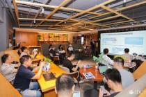 IDC:2019 IDC中国数字化转型大奖逐步揭晓