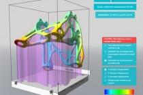 西门子收购 Atlas 3D