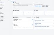 JetBrains正式发布全新Space 产品