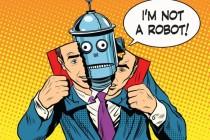 AI时代下的就业问题