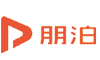 QQ20160624-1