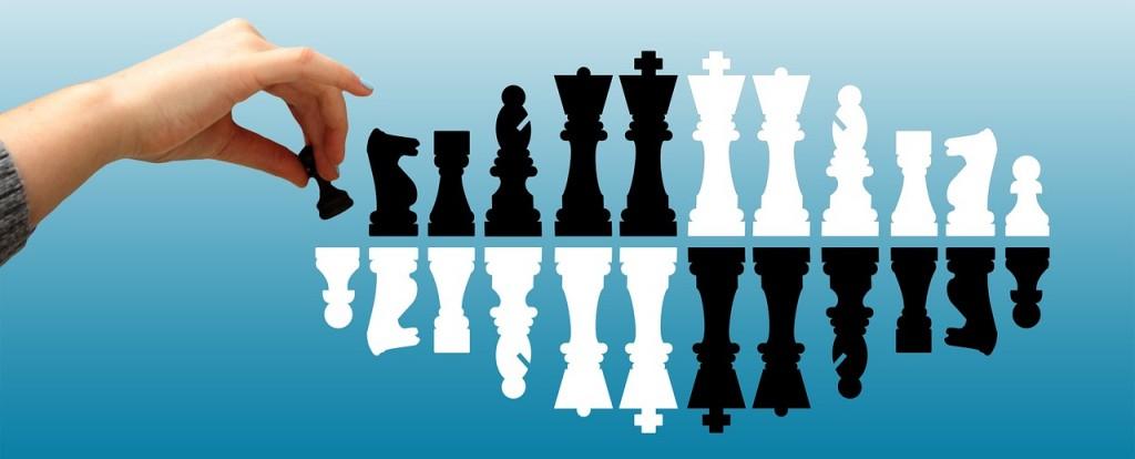 chess-1500087_1280