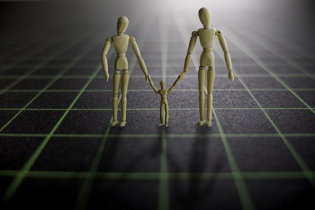 partner-1277168_1280