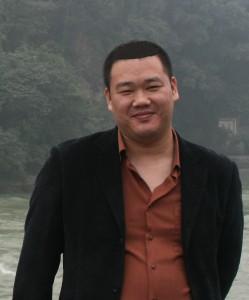 wangwei